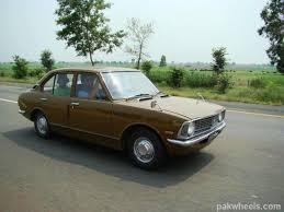 1974 toyota corolla for sale toyota corolla 1974 of spectra member ride 16301 pakwheels