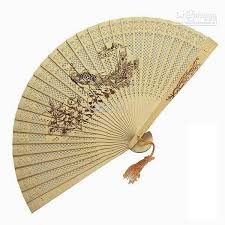 wooden fans high quality wooden gift fans japanese folding