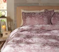 casa zeta jones bedding sets bedding for the home qvc