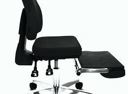 conforama fauteuil bureau fauteuil gamer conforama bureau siege chaise gamer fauteuil de