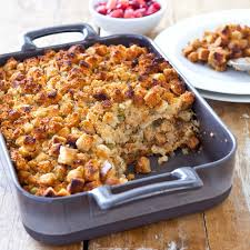 classic thanksgiving pictures classic thanksgiving recipes popsugar food