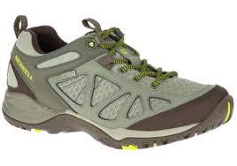merrell womens hiking boots sale womens hiking shoes fashion sports shoes sale