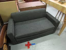 fold out sleeper sofa atme