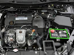 honda car batteries honda accord car battery location abs batteries