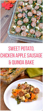 best 25 sausage and potato bake ideas on sausages