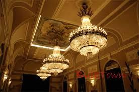 DECORATIVE LIGHT BULBS DECORATIVE BULBS DECORATIVE LIGHTS