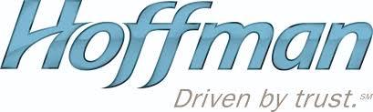 lexus service east hartford ct automotive technicians hoffman auto group east hartford ct