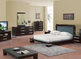 bedroom furniture bedroom set yes queen size bedroom sets