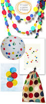 19 best twister bejeweled house party ideas images on pinterest