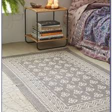custom printed rugs rugs home decorating ideas nkrqmejrn5