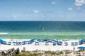 beach retreat 308 2 bedroom vacation condos on the beach in