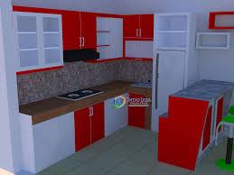 design kitchen set minimalis modern lovely kitchen set minimalis modern taste