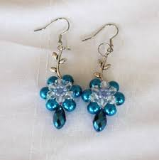 Online Jewelry Making Classes - 36 best jewelry making images on pinterest jewelry ideas