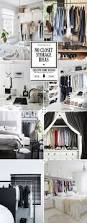 getting creative no closet solutions and storage ideas bedrooms