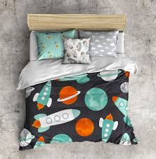 themed bed sheets best 25 kids bedding sets ideas on kids bed sheets