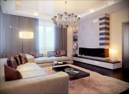 livingroom lamps living room magnificent pretty lamps for bedroom floor lamp