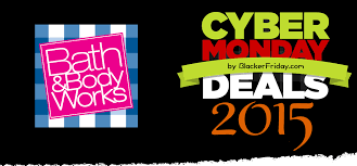 bath and body works black friday coupons bath and body works deals spotify coupon code free
