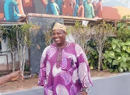 yoruba people the africa guide orisha image blog stories about yoruba culture orisha image