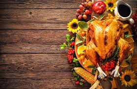 thanksgiving survival guide the palm south diet