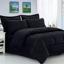 black u0026 white comforter sets you u0027ll love wayfair
