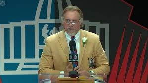 kevin greene debatable if free agency has been for the