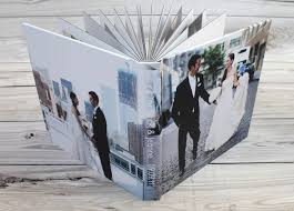 quality photo albums affordable high quality flush mount wedding albums from albums