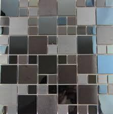 kitchen backsplash tiles for sale 67 best tile images on glass tiles mosaic tiles and