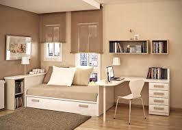 wandgestaltung wohnzimmer braun emejing wandgestaltung braun ideen photos interior design ideas