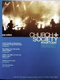 theology life critique on kong hee u0027s genesis 1 2 u0027cultural mandate u0027