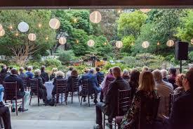 the industry benefit concert sonic garden