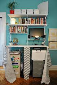 Closet Home Office - Closet home office design ideas