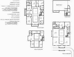 home plans with courtyards 57 luxury spanish style home plans house floor with center