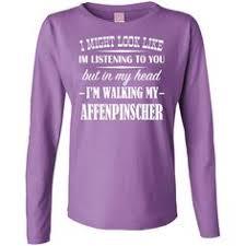 affenpinscher missouri keep calm and cuddle an affenpinscher sweatshirts affenpinscher