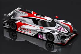 nissan logos endurance cars and liverys sports logos chris creamer u0027s sports