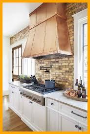 cheap ideas for kitchen backsplash shocking bathroom cheap kitchen backsplash tile ideas for