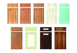 Ordering Cabinet Doors Bathroom Cabinet Doors And Drawer Fronts Ordering Doors Is Not