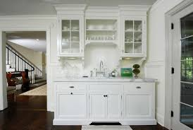 Stained Glass Kitchen Cabinet Doors by Fancy Glass Kitchen Cabinet Doors 8 Beautiful Ways To Work Glass