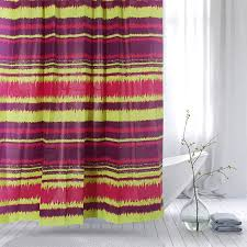 Shower Curtain Custom Custom Shower Curtain Custom Shower Curtain Suppliers And