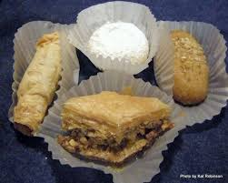 Arkansas is it safe to travel to greece images Best 25 greek food festival ideas greek pastries jpg