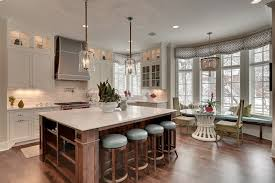 decorating websites for homes decorating websites for homes kitchen traditional with breakfast