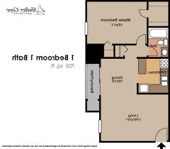 home design michigan city apartments floor plans inside 1