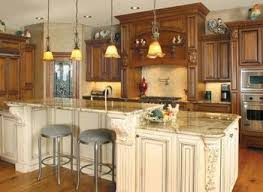 Rustic Cabinet Hardware Popular Kitchen Rustic Cabinet Hardware Tedxumkc Decoration Care