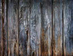 vintage wood plank vintage wood plank printed background ancient wood floor