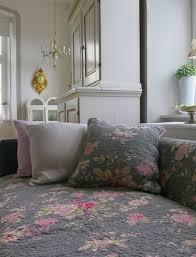 sofa fã r hunde 20 best sofa verändern omvandla soffa convertible sofa