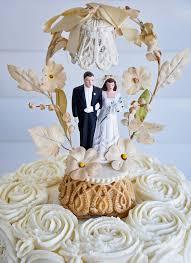 wedding cake jakarta murah wedding cake wedding cake 4 tier stands wedding accessories