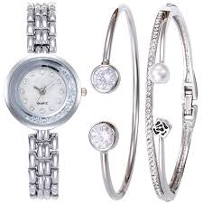 crystal bracelet watches images Planetwatchs jpg