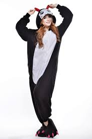 footie pajamas halloween costumes online buy wholesale cartoon couples halloween costumes from china