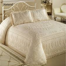 spirit of america antique bedspread the trendy bed