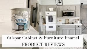 how to apply valspar cabinet paint valspar cabinet and furniture enamel review product reviews