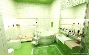 disney bathroom ideas disney bathroom ideas bathroom decor bathroom decor